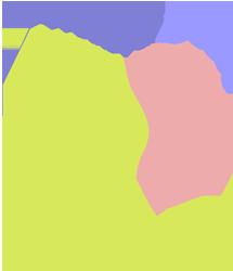 Labbé - Pédicure - Réflexologie - Pédicure médicale – réflexologie plantaire